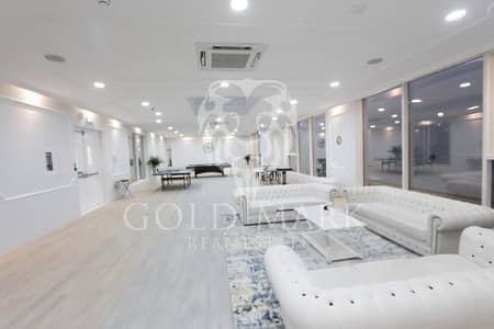 Studio for Rent in Arjan, Dubai - Luxury Apartment | Brand New | Chiller Free