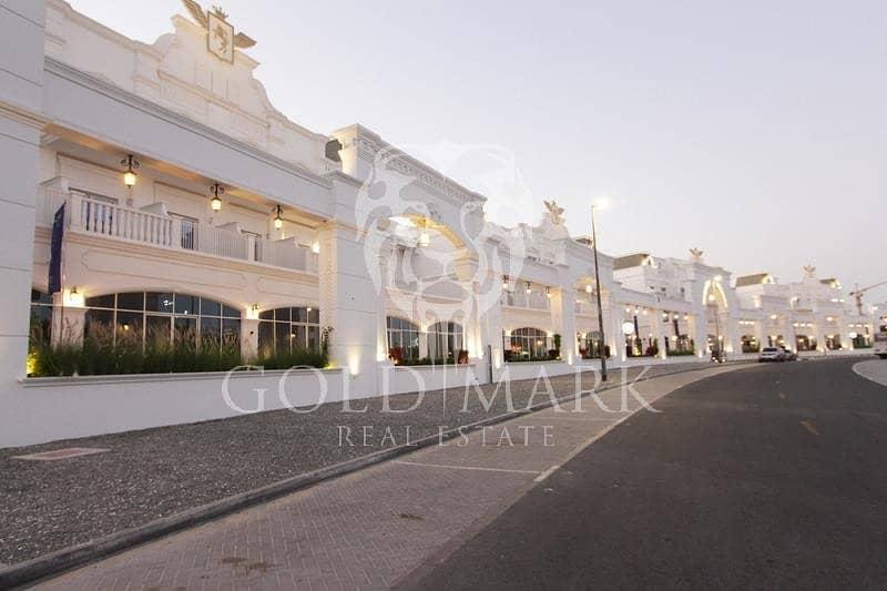 13 Luxury Apartment | Brand New | Chiller Free