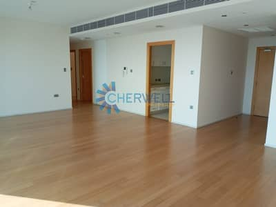 3 Bedroom Apartment for Sale in Al Raha Beach, Abu Dhabi - Hot Deal | Well Maintained Apartment | Vacant