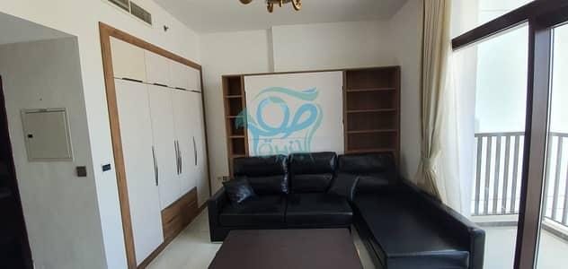 استوديو  للايجار في الفرجان، دبي - Best Deal For Rent | Astonishing Fully Furnish Studio