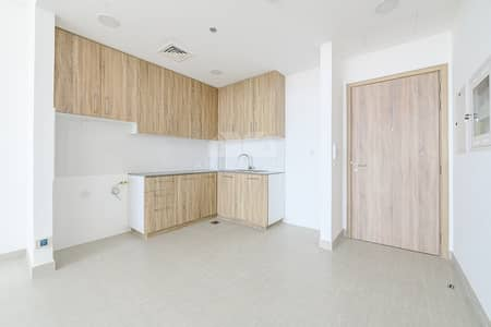 2 Bedroom Apartment for Rent in Town Square, Dubai - Spacious 2 Bed Apt