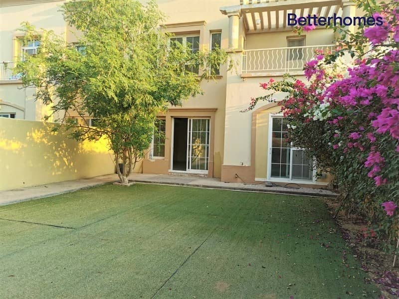 2 Available | Close to Park & Pool | Type 3M |