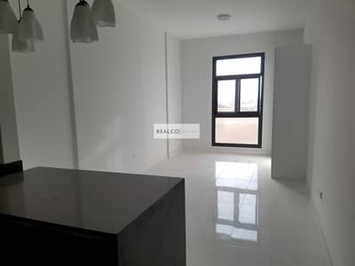 Studio for Rent in Jumeirah Village Triangle (JVT), Dubai - BRAND NEW! BEST QUALITY! STUDIO IN JVT!