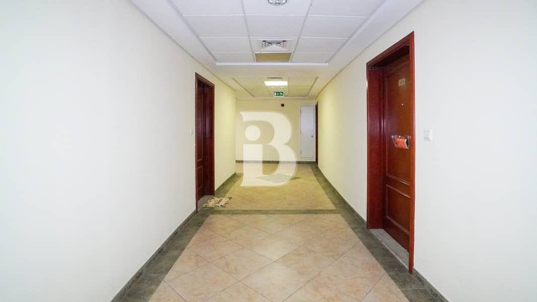 2 Charming 1 BHK Dickens Circus1 MotorCity
