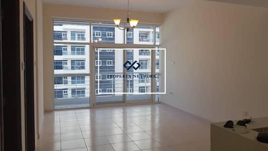 1 Bedroom Flat for Sale in Dubai Sports City, Dubai - 1 Bedroom for Sale in Sports City