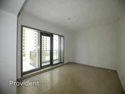 فلیٹ 1 غرفة نوم للايجار في دبي مارينا، دبي - Largest 1 BR