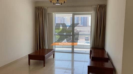 2 Bedroom Flat for Sale in Jumeirah Lake Towers (JLT), Dubai - 2 Bedroom fo Sale in Saba 3