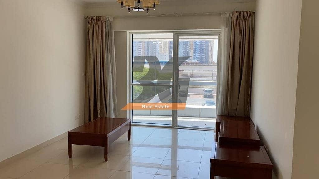 2 Bedroom fo Sale in Saba 3