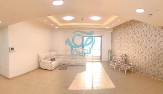 3 Bedroom Flat for Sale in Jumeirah Beach Residence (JBR), Dubai - Hot Deal Ever | 3BR Apartment | Breathtaking Views | Rented For Sale