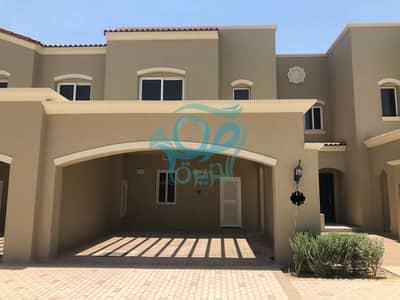 3 Bedroom Villa for Sale in Dubailand, Dubai - Great Investment 3BR Villa | Ready To Move In | No DLD Waiver