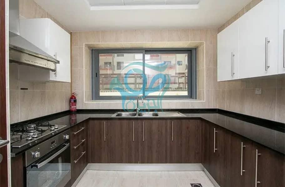 10 Attractive Investment | Prestigious 2 Bedroom Apartment