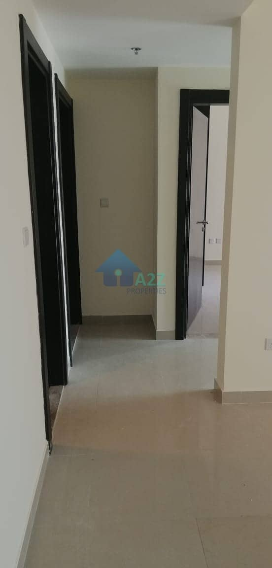 16 Well Maintained 2-BR for sale   Sports city!!