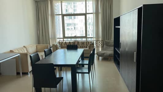 High Floor || Good Lay out || Fully Furnished