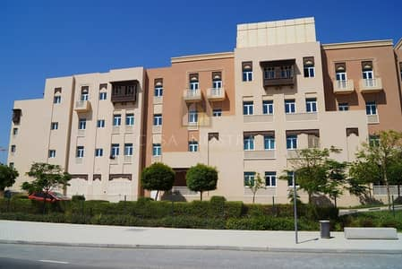 3 Bedroom Flat for Sale in Al Furjan, Dubai - Motivated Seller Vacant 3BR+Maids Closed Kitchen