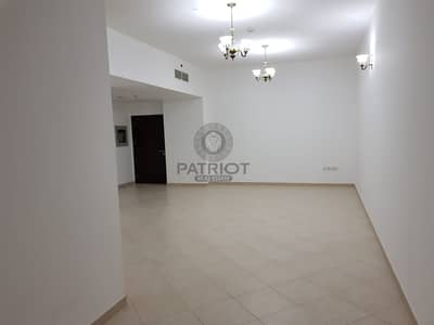 3 Bedroom Apartment for Rent in Al Barsha, Dubai - Huge 3BR | All En-Suite | Close To Metro | One Month Free