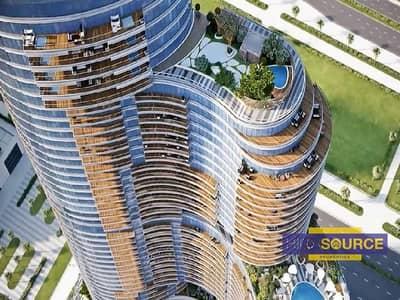 3 Bedroom Apartment for Sale in Downtown Dubai, Dubai - High Floor | Luxurious 3 bed | Burj Khalifa View