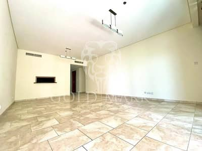 2 Bedroom Flat for Sale in Jumeirah Beach Residence (JBR), Dubai - Amazing Sea And Marina View | Rented | Call Now