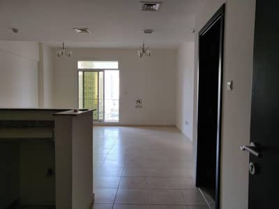 1 Bedroom Apartment for Rent in Liwan, Dubai - 1 Bedroom | Beautiful Layout | Adjacent to Mosque | Well Maintained