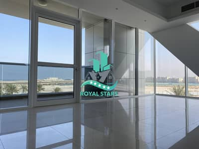 2 Bedroom Flat for Sale in Mina Al Arab, Ras Al Khaimah - Amazing Waterfront Two Bedroom Apartment in the Heart of Ras Al Khaimah