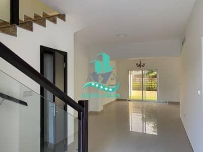 تاون هاوس 3 غرف نوم للبيع في میناء العرب، رأس الخيمة - Cozy Garden View Three Bedroom Townhouse includes world-class amenities for ideal family lifestyle