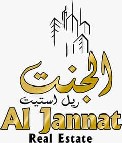 Al Jannat Real Estate