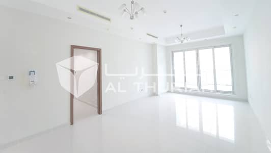 فلیٹ 2 غرفة نوم للايجار في الخان، الشارقة - 2 BR | Brand New Tower | Free Rent up to 3 Months