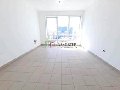 2 Bedroom Flat for Rent in Al Muroor, Abu Dhabi - Perfect For Family 2 Bedroom Apartment in Muroor Road