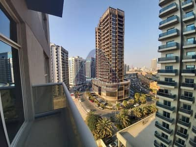 1 Bedroom Apartment for Rent in Dubai Sports City, Dubai - Cheapest 1 BHK | DUBAI SPORTS CITY | 2 MINS FROM HIGHWAY