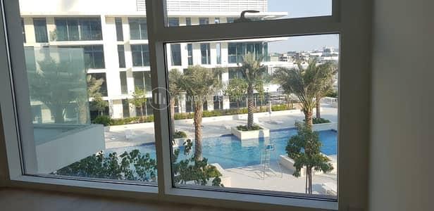 1 Bedroom Apartment for Sale in Saadiyat Island, Abu Dhabi - Partial Sea View !!! Amazing 1BHK Apartment