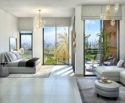 فیلا 3 غرف نوم للبيع في دبي هيلز استيت، دبي - Exclusive I Modern Style I 3 Bedrooms I Golf Grove
