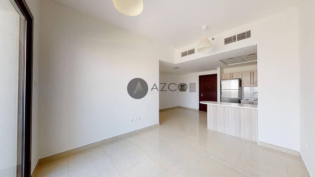 2 Hot Deal | 2 Bed with Kitchen Appliances