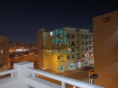 1 Bedroom Flat for Rent in International City, Dubai - Fully Family Building 1Bedroom Available At Good Price China Cluster In International City
