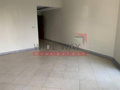 1 Bedroom Flat for Sale in Barsha Heights (Tecom), Dubai - +Spacious 1BR for Investment | Near Metro | Tecom