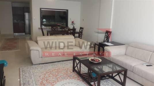 شقة 1 غرفة نوم للبيع في قرية التراث، دبي - +Manazel Al Khor/ Biggest 1BR Fully Furnished