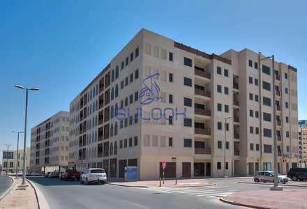 فلیٹ 1 غرفة نوم للايجار في روضة أبوظبي، أبوظبي -  RAWDHAT ABU DHABI