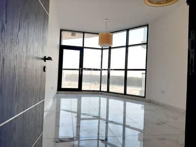 1 Bedroom Apartment for Rent in Arjan, Dubai - 2 Months Free | Dewa building | Closed kitchen  | Balcony Area !!!