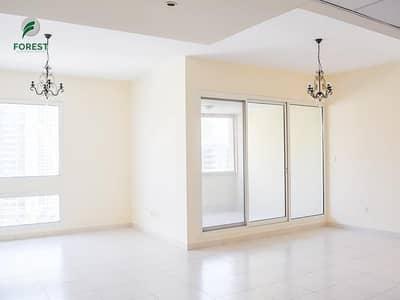 شقة 2 غرفة نوم للايجار في دبي مارينا، دبي - Best Offer 1 Month Free l Spacious 2 BR lNice View