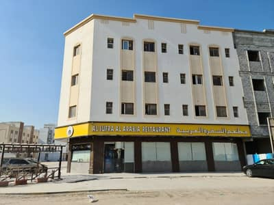 Building for Sale in Muwailih Commercial, Sharjah - FOR SALE A BUILDING IN MUWEILAH, SHARJAH