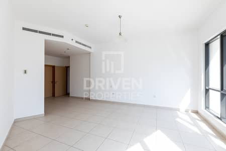 3 Bedroom Apartment for Rent in Barsha Heights (Tecom), Dubai - Modern and Affordable | Ready to Move in