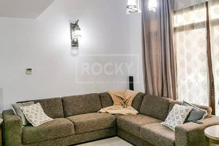 4 Bedroom Townhouse for Sale in Jumeirah Village Circle (JVC), Dubai - Spacious 4 Bed | plus Maids | 2 Parking | JVC