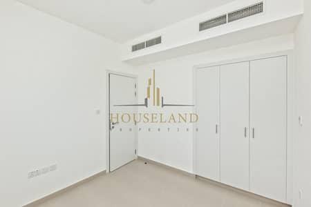 تاون هاوس 3 غرف نوم للايجار في تاون سكوير، دبي - 3 BEDROOM TOWNHOUSE