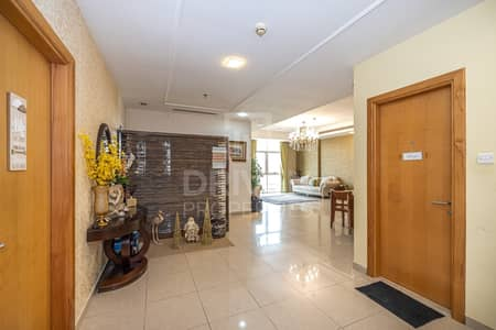 4 Bedroom Apartment for Sale in Dubai Silicon Oasis, Dubai - Prime Location | Spacious | Close to School