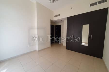 2 Bedroom Apartment for Rent in Liwan, Dubai - Best 2 Bedrooms Layout| new & spacious | QPoint!