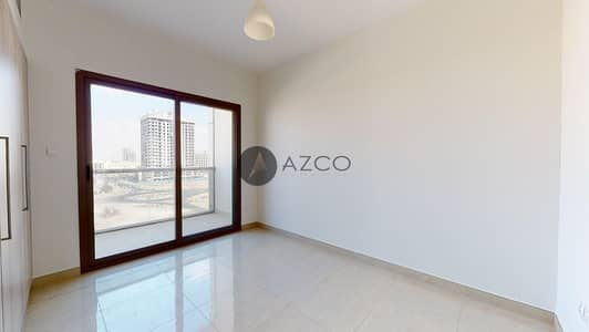 2 Bedroom Apartment for Sale in Arjan, Dubai - Hot Deal | Beautiful 2BHK For Sale | High End Finish