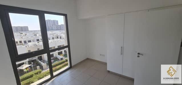 شقة 2 غرفة نوم للايجار في تاون سكوير، دبي - Townhouse View|Balcony|Opposite Spinneys