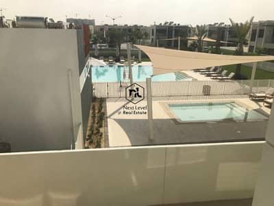 6 Bedroom Villa for Rent in Akoya Oxygen, Dubai - Multiple Options | Lowest Rent | Brand New