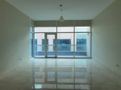 1 Bedroom Apartment for Rent in Business Bay, Dubai -  Large one bedroom for rent in bay Square