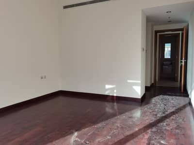 1 Bedroom Apartment for Rent in Business Bay, Dubai - One month free