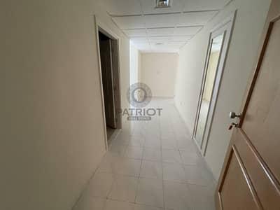 فلیٹ 3 غرف نوم للايجار في شارع الشيخ زايد، دبي - 3BR | 30 Days Free | Chiller Free| Big Balcony