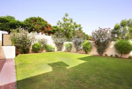 2 Bedroom Villa for Sale in Arabian Ranches, Dubai - 2BR+Study | Close to Community Center |Vacant Soon